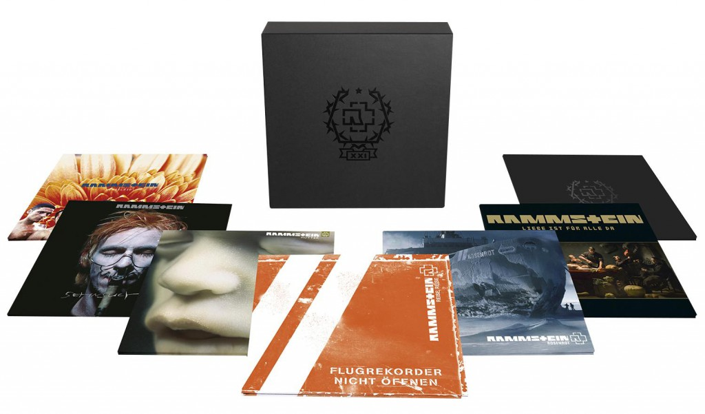 rammstein-xxi-boxset