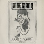 Praise Abort