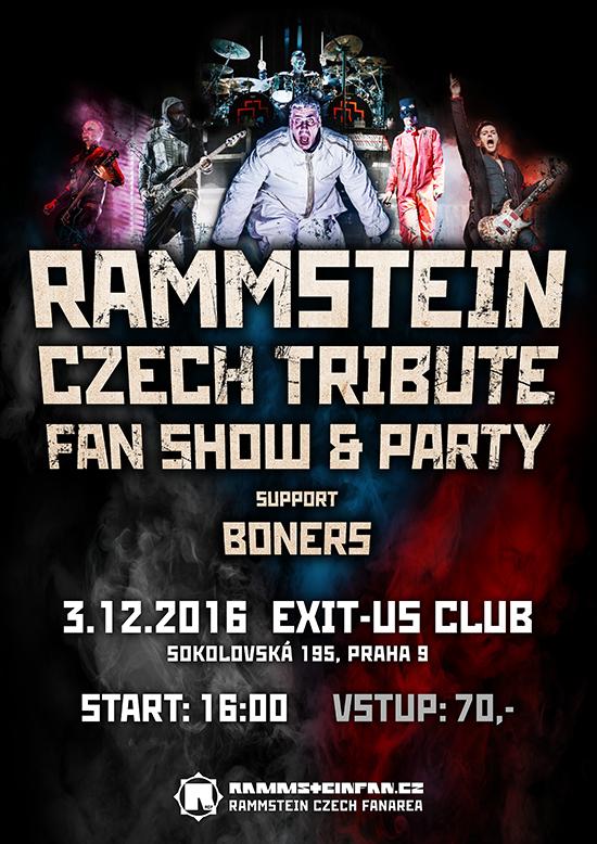 rammsraz_2016_web