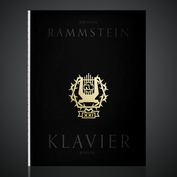 rst_klavier_produktfotos_rz_rst_shop_front_151119111431